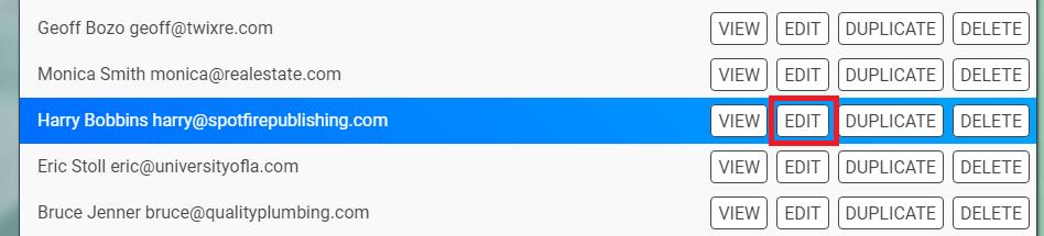 ZippySig Installing Banner to Email Signature