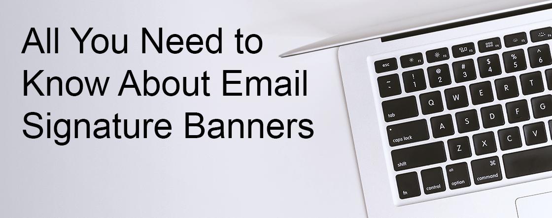 ZippySig Email Signature Banners