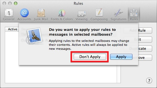 apple-mail-rules-dont-apply