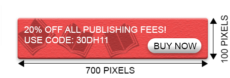Email Signature Banner Size