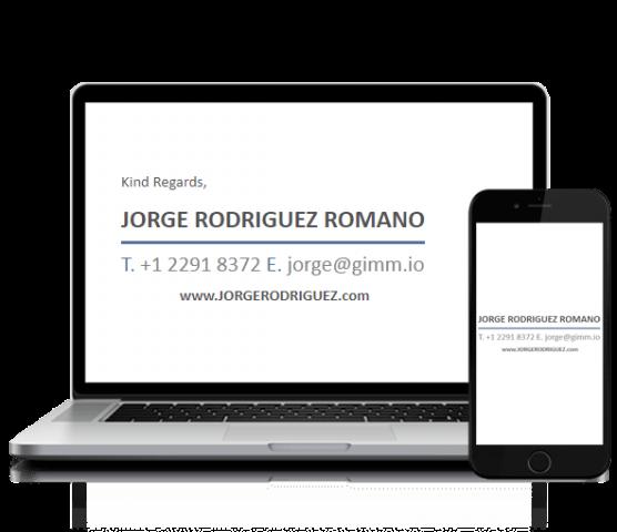 gimmio-email-signature-example