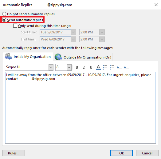 outlook-2016-auto-replies-box